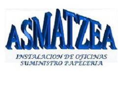 http://www.preskriptor.org/preskriptor-empresas-logotipos/Asmatzea