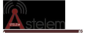 http://www.preskriptor.org/preskriptor-empresas-logotipos/Astelem