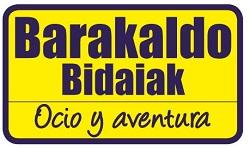 http://www.preskriptor.org/preskriptor-empresas-logotipos/Barakaldo Bidaiak