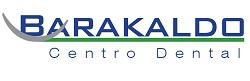 http://www.preskriptor.org/preskriptor-empresas-logotipos/Centro Dental Barakaldo