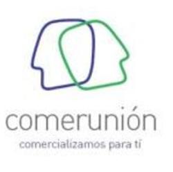 http://www.preskriptor.org/preskriptor-empresas-logotipos/Comerunión Servicios