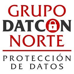 http://www.preskriptor.org/preskriptor-empresas-logotipos/Grupo Datcon Norte