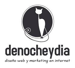 http://www.preskriptor.org/preskriptor-empresas-logotipos/en bizkaia turismo activo s.l.(denocheydía)