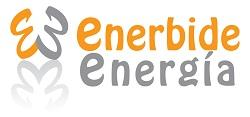 http://www.preskriptor.org/preskriptor-empresas-logotipos/Enerbide Energía