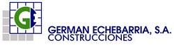 http://www.preskriptor.org/preskriptor-empresas-logotipos/GERMAN ECHEBARRIA, S.A.