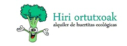 http://www.preskriptor.org/preskriptor-empresas-logotipos/Hiriortutxoak