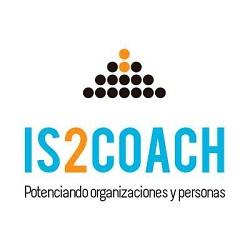 http://www.preskriptor.org/preskriptor-empresas-logotipos/Is2coach