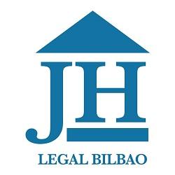 http://www.preskriptor.org/preskriptor-empresas-logotipos/JH LEGAL BILBAO