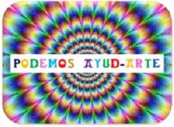 http://www.preskriptor.org/preskriptor-empresas-logotipos/Podemos ayur-arte