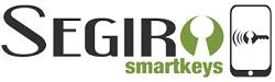 http://www.preskriptor.org/preskriptor-empresas-logotipos/Segiro Domótica y Seguridad