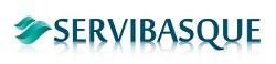 http://www.preskriptor.org/preskriptor-empresas-logotipos/Servibasque