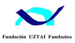 http://www.preskriptor.org/preskriptor-empresas-logotipos/Fundación Uztai Fundazioa