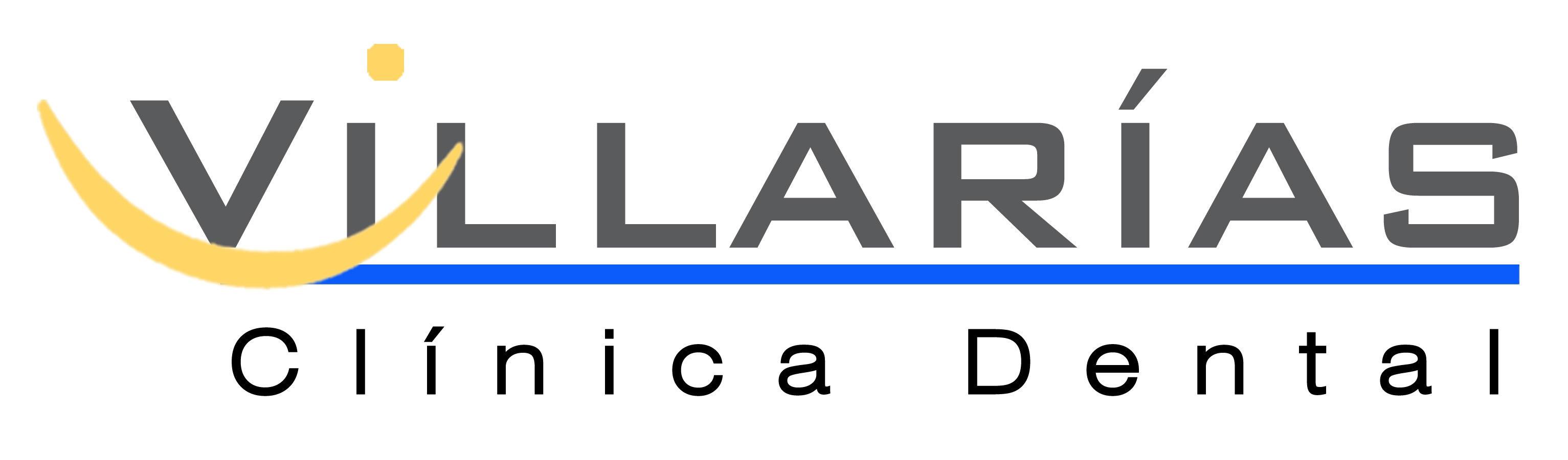 http://www.preskriptor.org/preskriptor-empresas-logotipos/Clínica dental Villarías