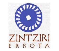 http://www.preskriptor.org/preskriptor-empresas-logotipos/Zintziri Errota