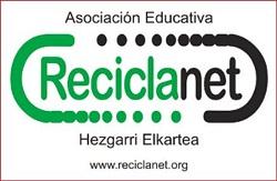 http://www.preskriptor.org/preskriptor-empresas-logotipos/ASOCIACION EDUCATIVA RECICLANET