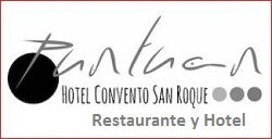 http://www.preskriptor.org/preskriptor-empresas-logotipos/Hotel San Roque