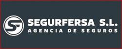 http://www.preskriptor.org/preskriptor-empresas-logotipos/Segurfersa S L U