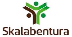http://www.preskriptor.org/preskriptor-empresas-logotipos/Skalabentura