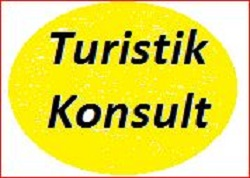 http://www.preskriptor.org/preskriptor-empresas-logotipos/Turistik Konsult