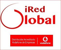 http://www.preskriptor.org/preskriptor-empresas-logotipos/Ired global